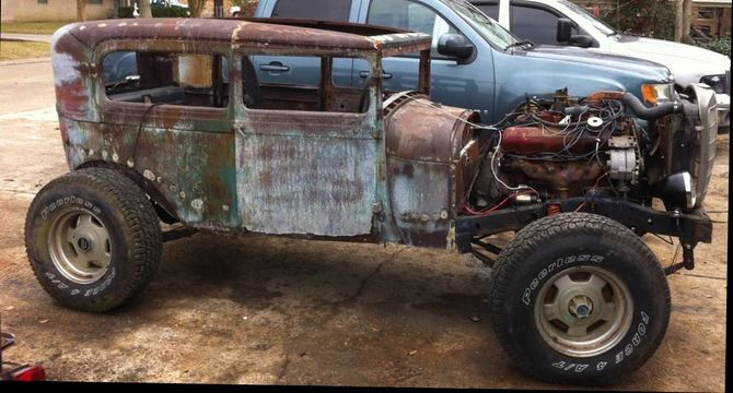 Junk Cars Peachtree City