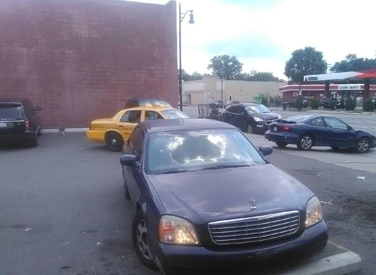 We Buy Junk Cars Sandy Springs Georgia