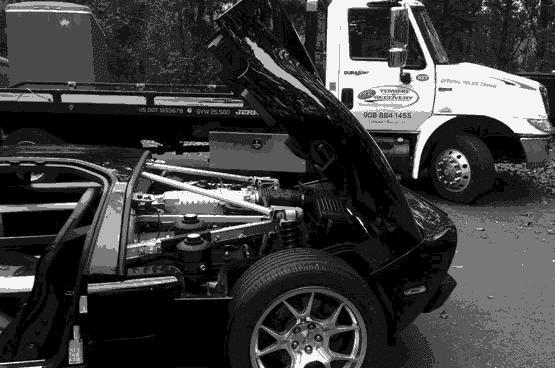 Junk Cars Cartersville