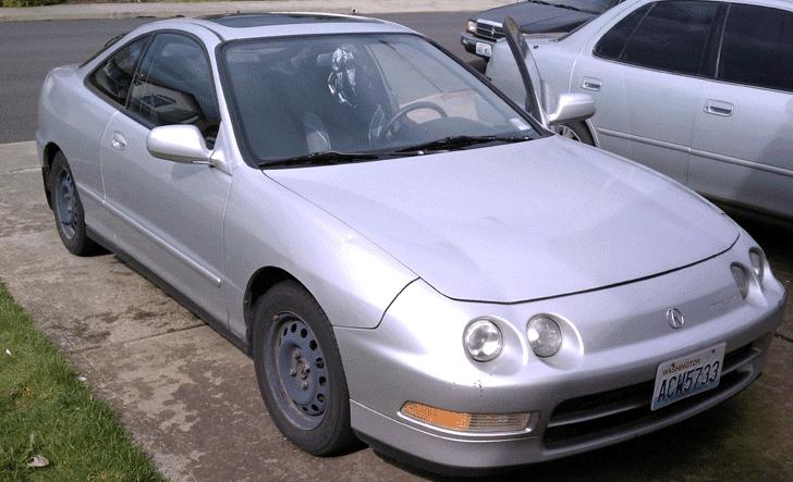 Junk Cars Austell