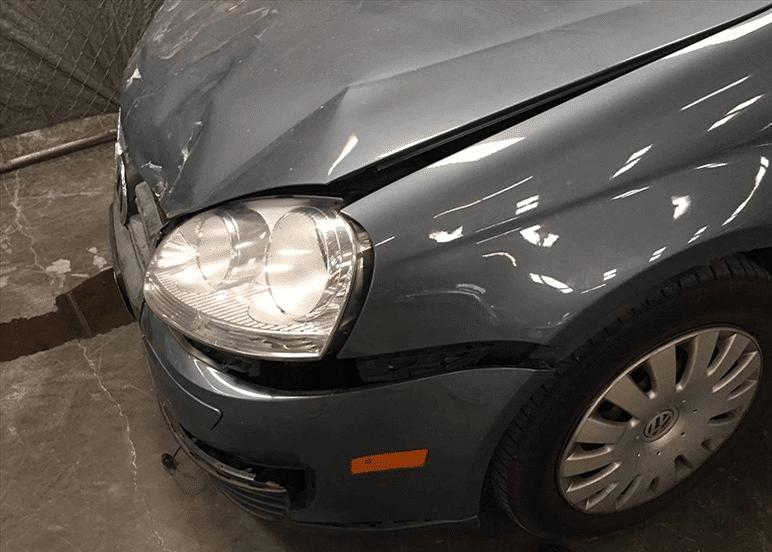 Junk Cars Jonesboro