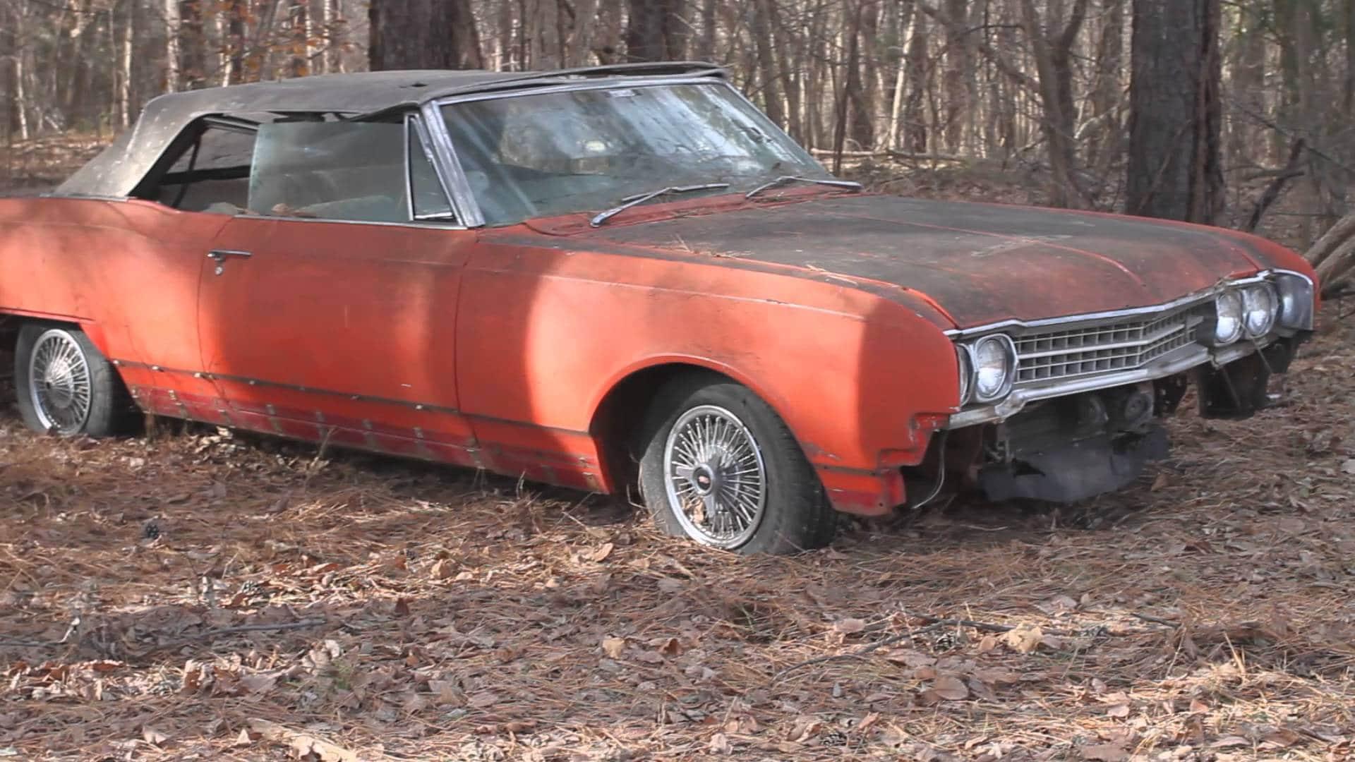 junk cars Duluth