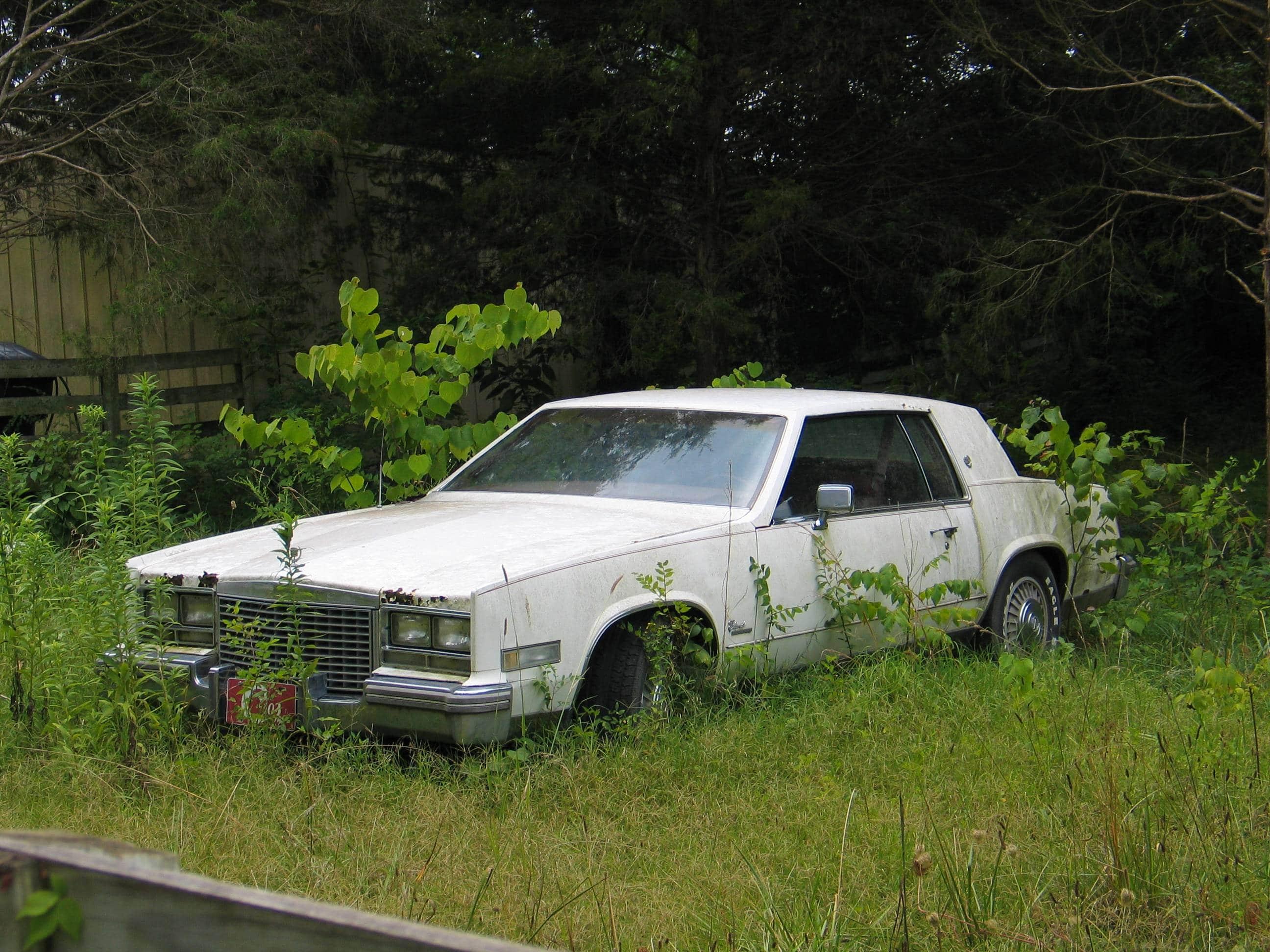 junk cars Lawrenceville