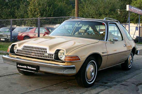 junk cars Lilburn